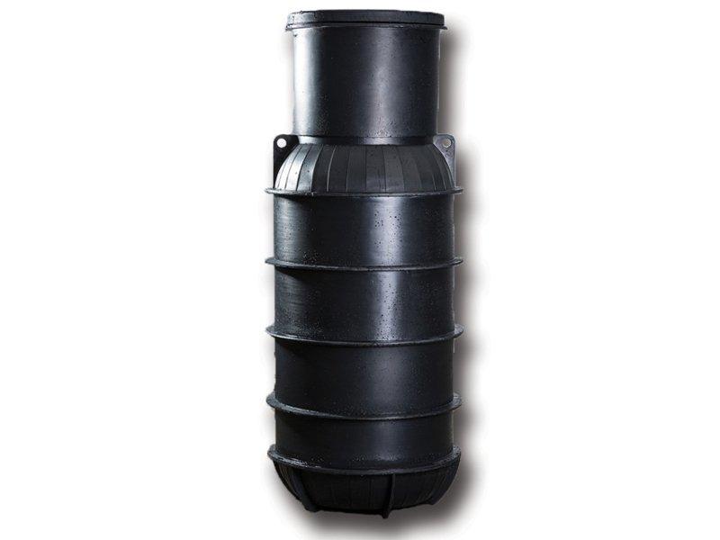 Kanalizácia Čerpacia nádrž 1000 280-320
