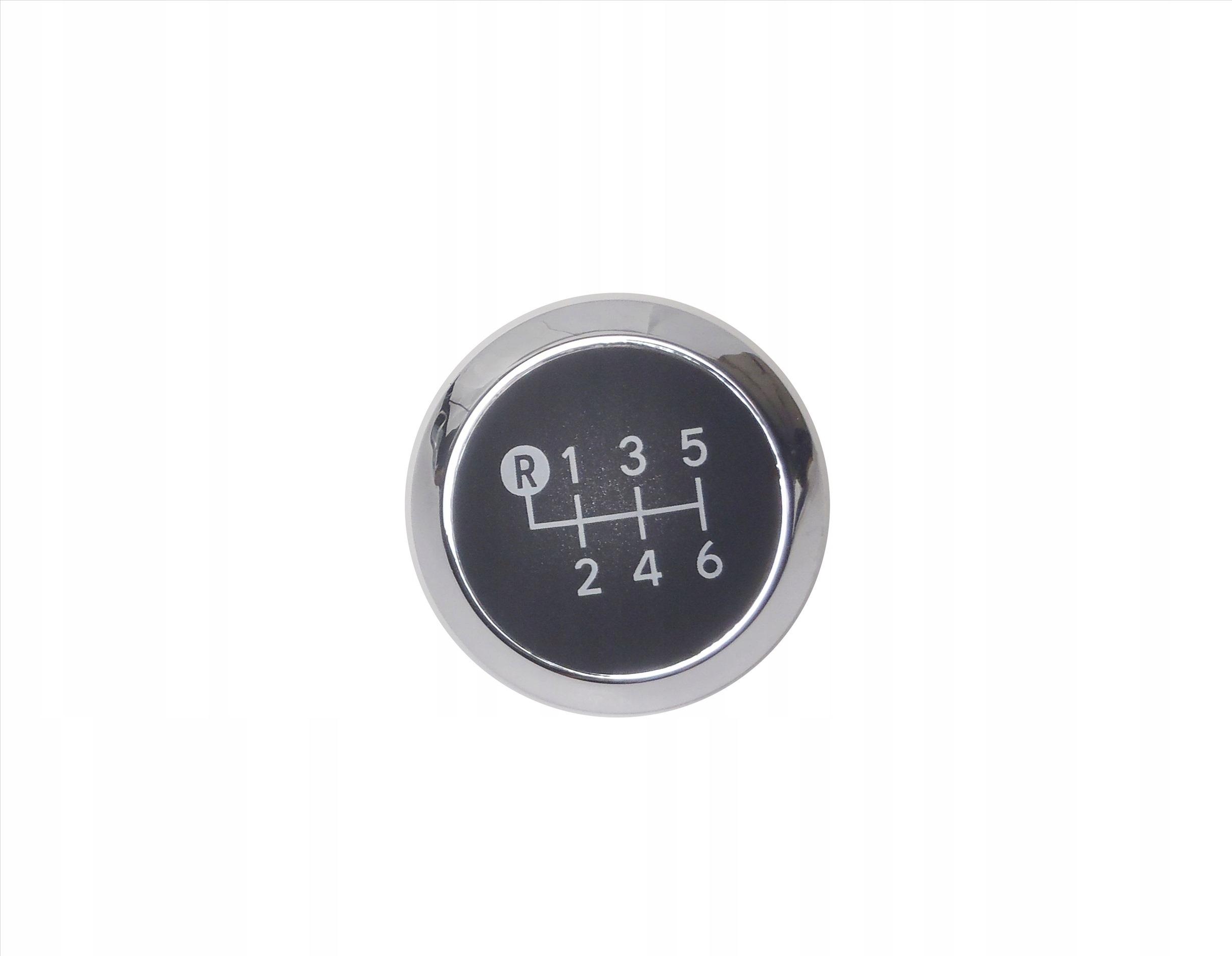 avensis t27 08-15 заглушка ручка изменения передач