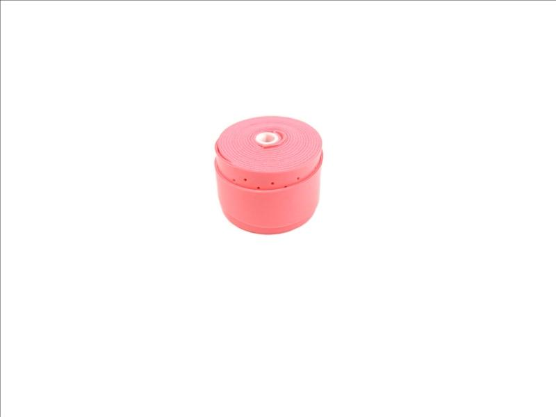 Item Wrapper for sticks mażoretkowej BELTI OPM3 Z10 rose
