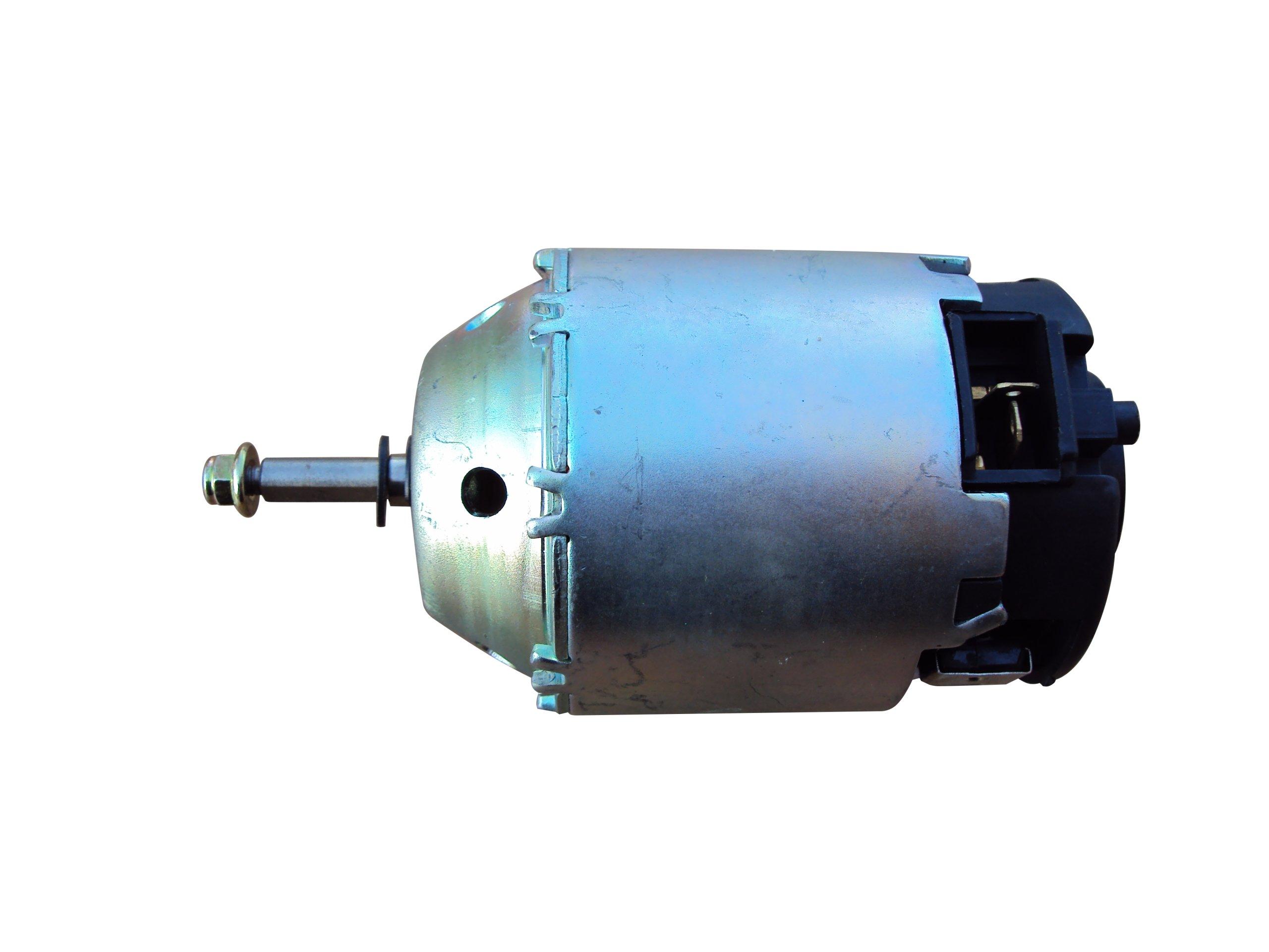 вентилятор двигатель воздуходувки пв nissan qashqai