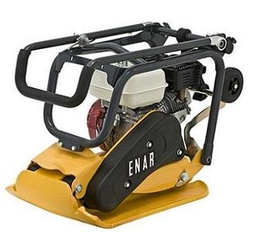 ENAR ZEN20 DGH 95KG HONDA 20N 500MM COMPACTER