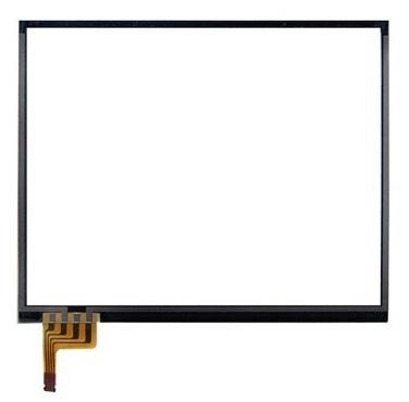 Купить NINTENDO DSi NDSi LCD EKRAN DOTYKOWY Touch Screen на Otpravka - цены и фото - доставка из Польши и стран Европы в Украину.