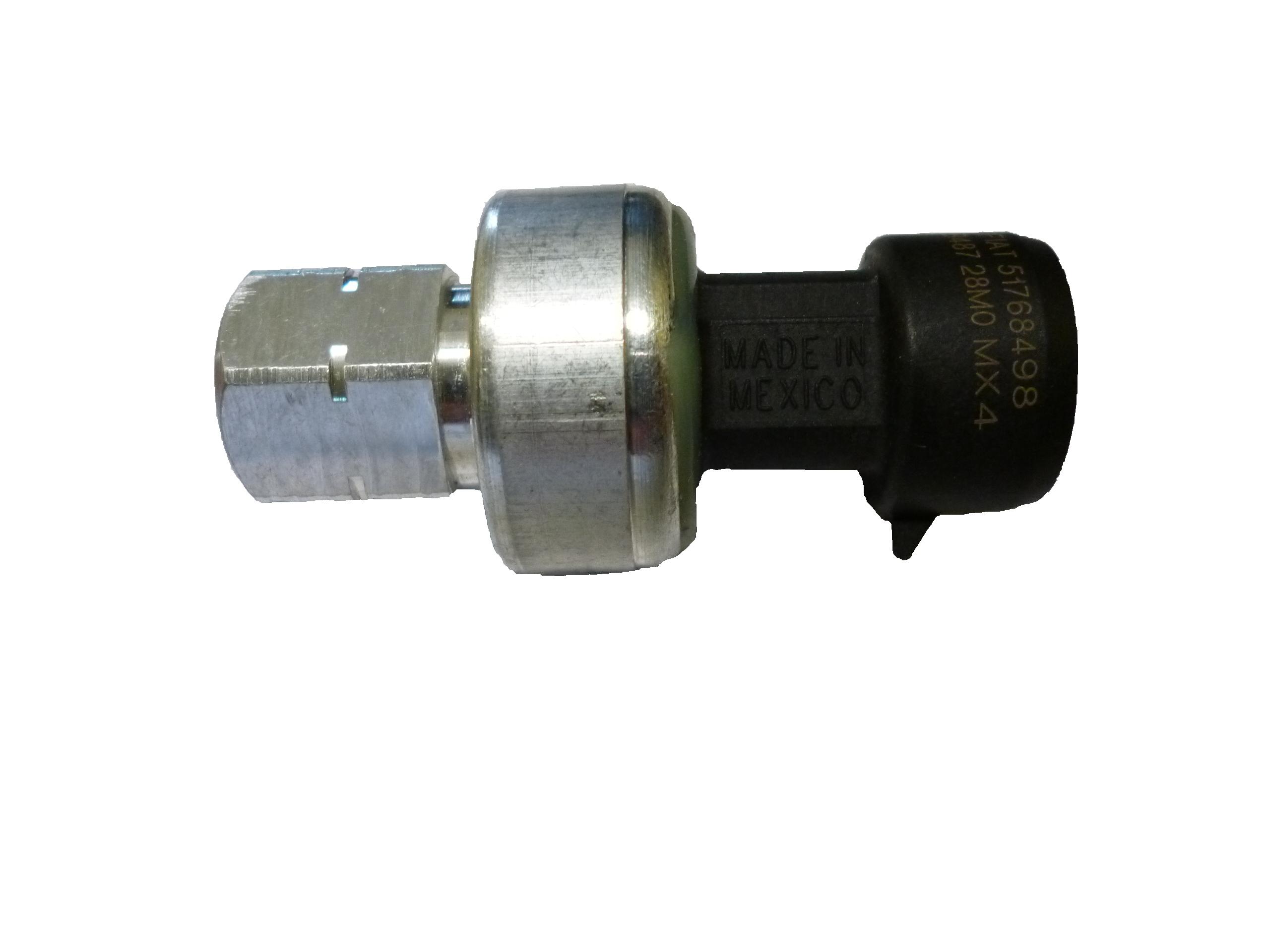 датчик давления кондиционирования воздуха opel astra g орг