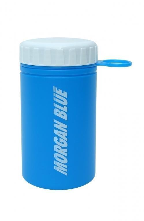 Morgan Blue контейнер для инструмента