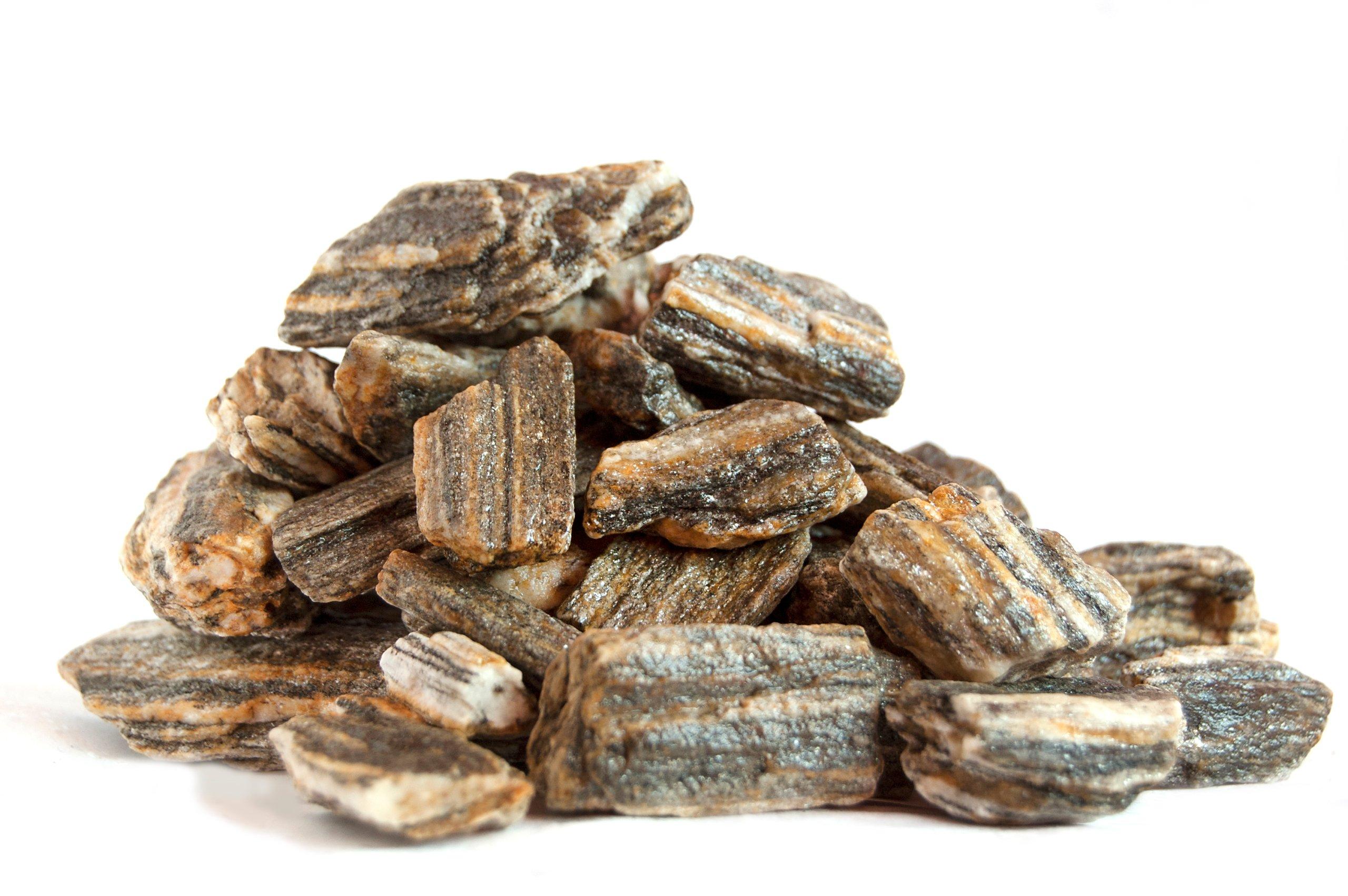 Stone Bark Gnejs Gniasowa Grys 11-31 mm 1 ton