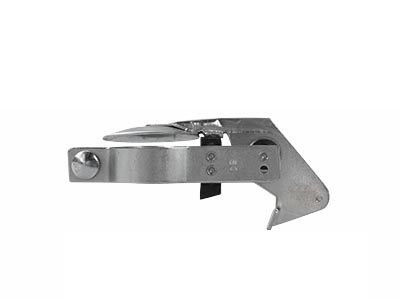 крышка глушителя выдохе крышка 38mm zetor ursus