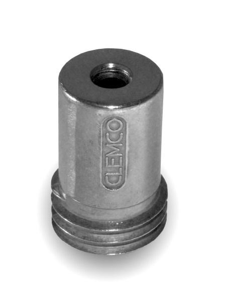 Piesková tryska CLEMCO CB3 / 25 CB-3 4,8 mm NOVINKA