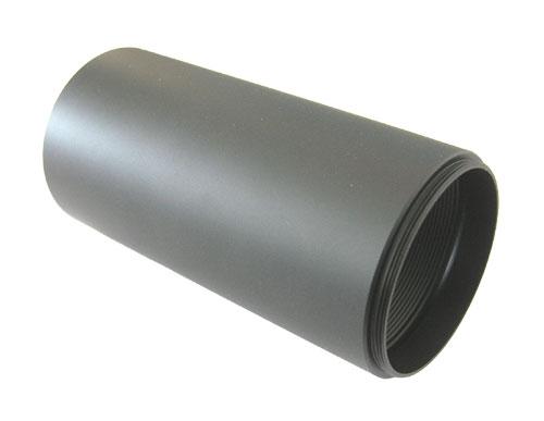 Slnečná clona pre 56mm ďalekohľad