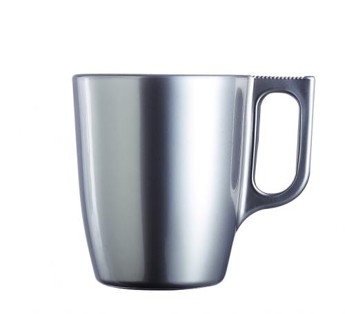 03670 Luminarc Flashly hrnčeky Tea Mug 250ml