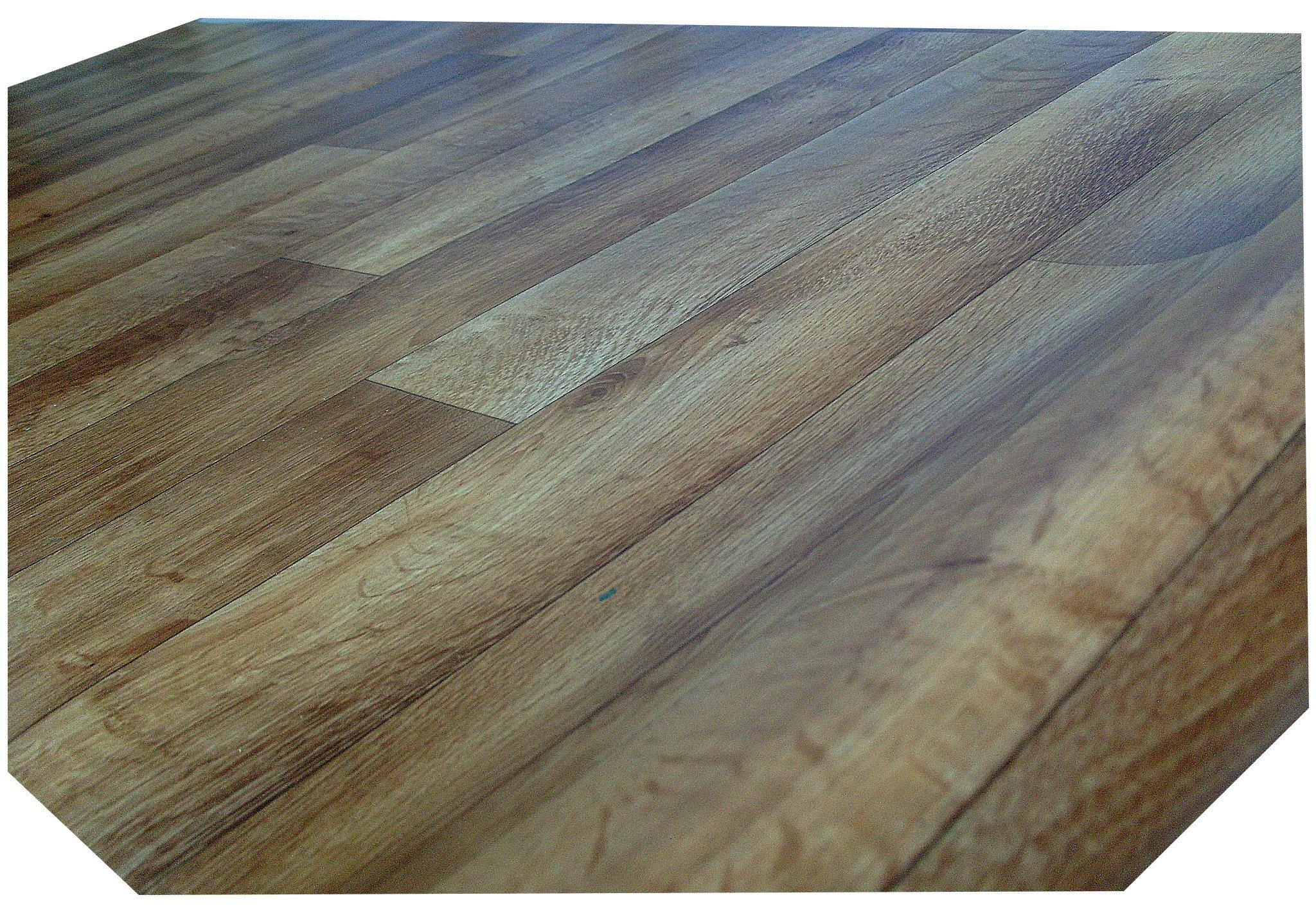 PVC Linoleum Carpet Gumolit 2M 3M 4M doska