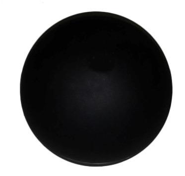 Snímanie striekajúcej gule ISP-0726swr 7,26 kg