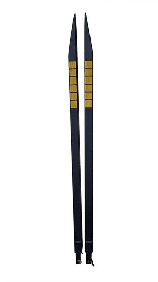 Удлинительная вилка, удлинитель L- 2200 125x50 / 55