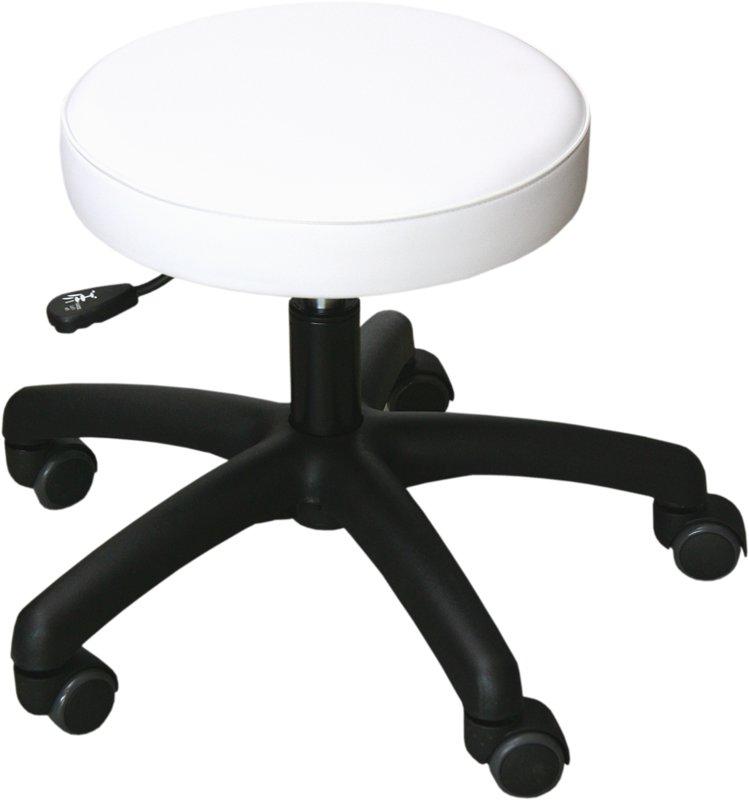 Kozmetická stolička pre pedikúru A - FV