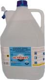 Обезжиривающая и моющая жидкость Ultramyt