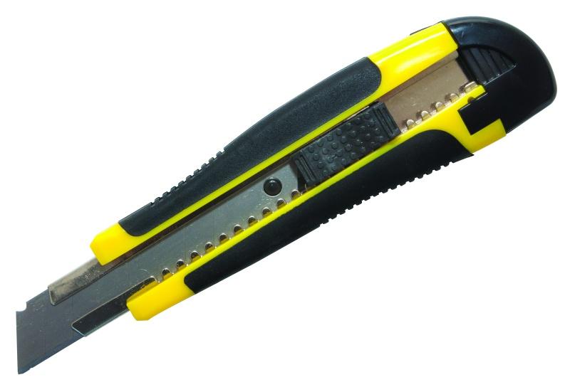 Kancelársky nôž pre foarii kartónové nožové nôž