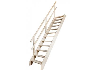 Дешевые лестницы młynarskie нескользящие 60 выс. 280 доставка товаров из Польши и Allegro на русском