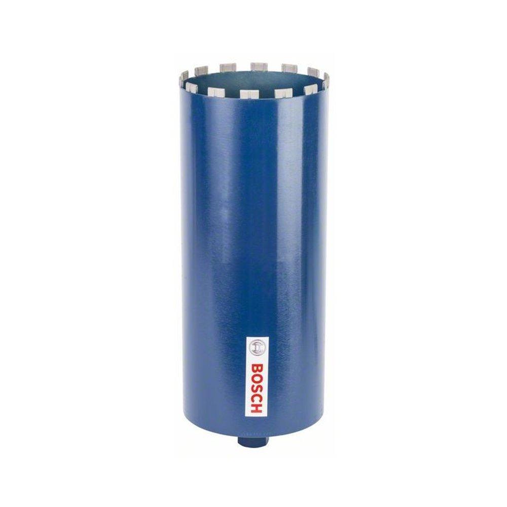 Bosch čipkový otvor pre 202 mm vŕtanie