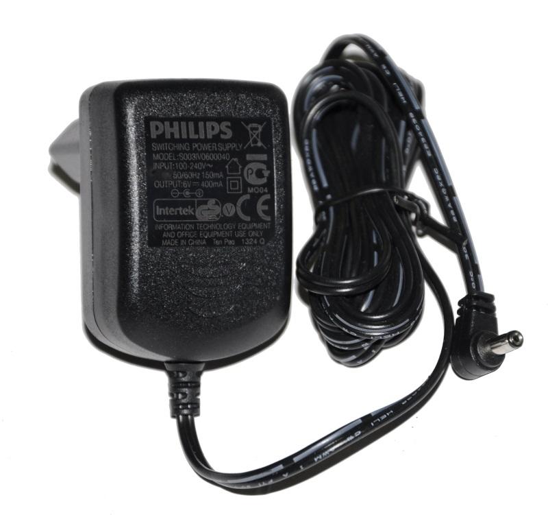 Philips pre Nanny Philips AVENT 510 610