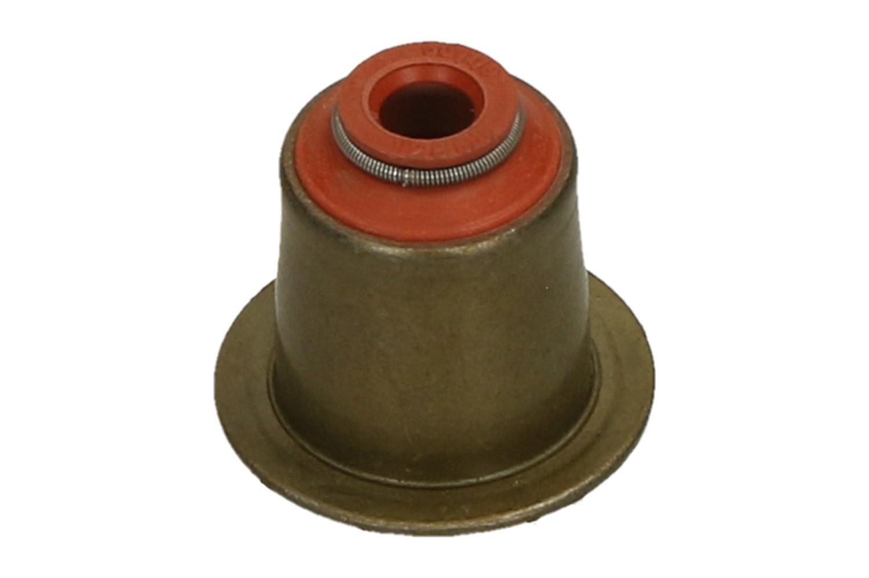 герметик клапана land rover freelander ln