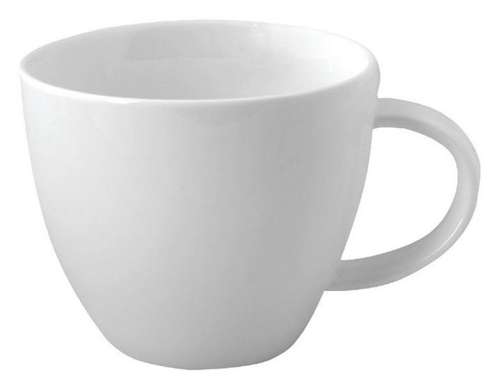 61223 Ambícia Wave Kubiko Coffee Cup 220ml