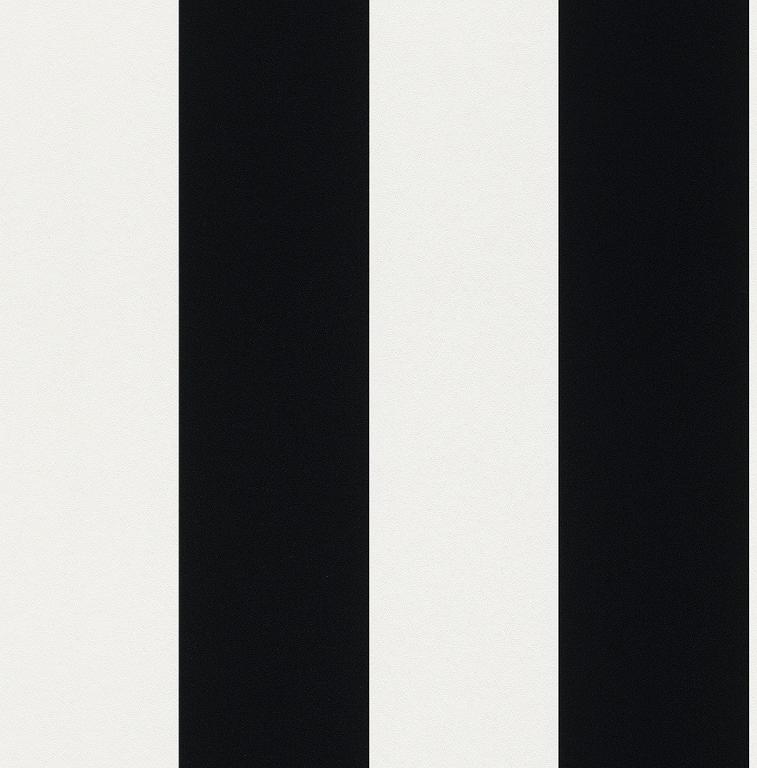 картинки черные и белые полосы живу