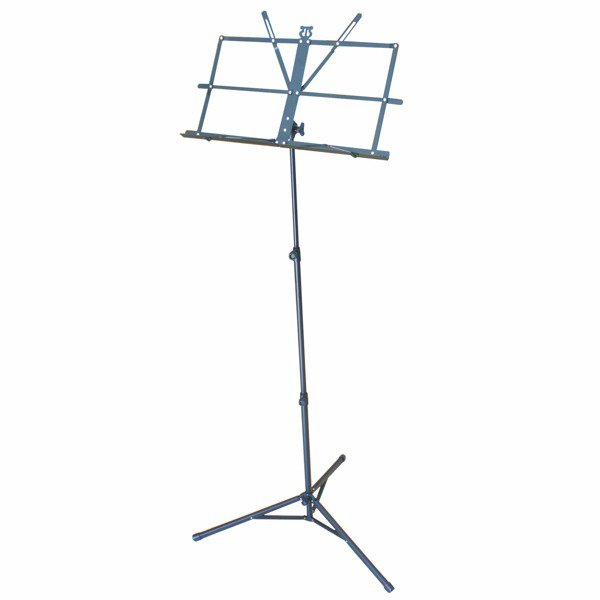 Item Kaline Stand - A Music Stand For The Music + Cover + Shipping