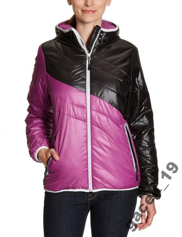 ADIDAS Originals Missy Elliot kurtka płaszcz 38 M