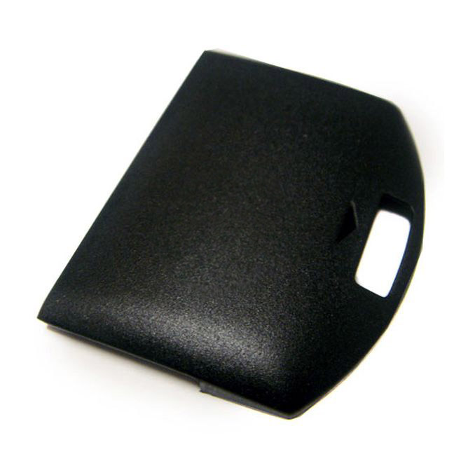 Item Battery cover for SONY PSP FAT 1000 - 1004