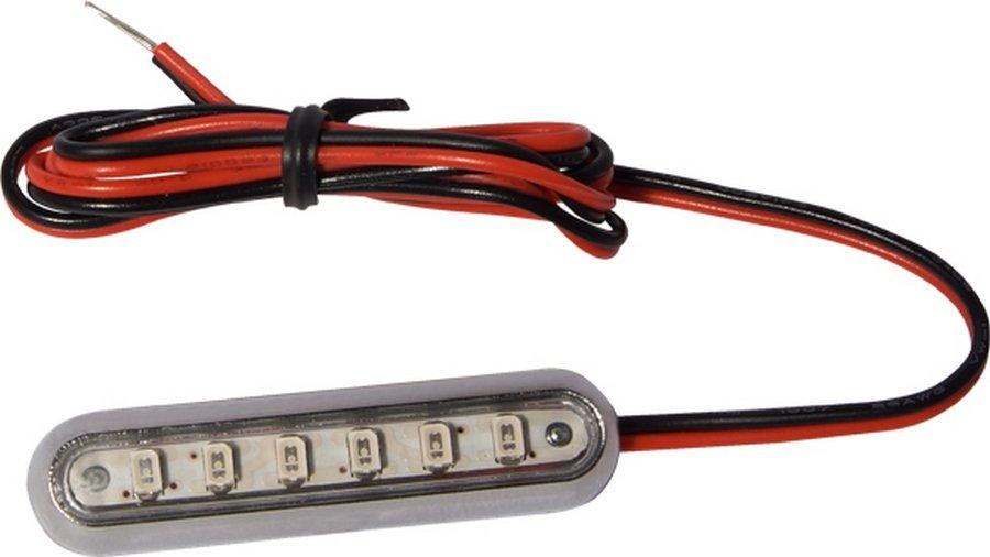 лампа led модуль neon гибкая светодиодная лента SMD 12v лента LL