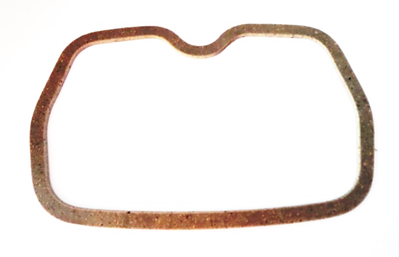 прокладка крышки клапанов fiat 126p супер качество