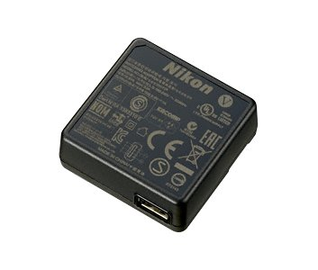 Nikon EH-71P + USB EH71P Napájanie Pôvodný GW.12M
