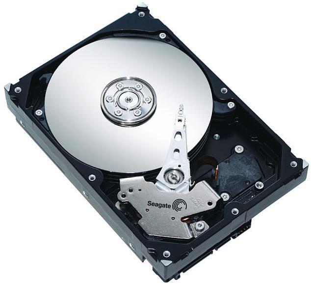 Дополнительная плата за диск 3TB включена