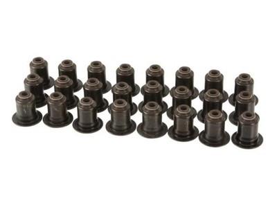 герметики клапана bmw e60 e65 e90 z4 n52 5mm