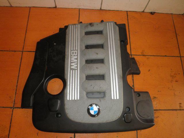 DANGTIS NA VARIKLIS BMW5 BMW-5 E60 E-60 3,0D