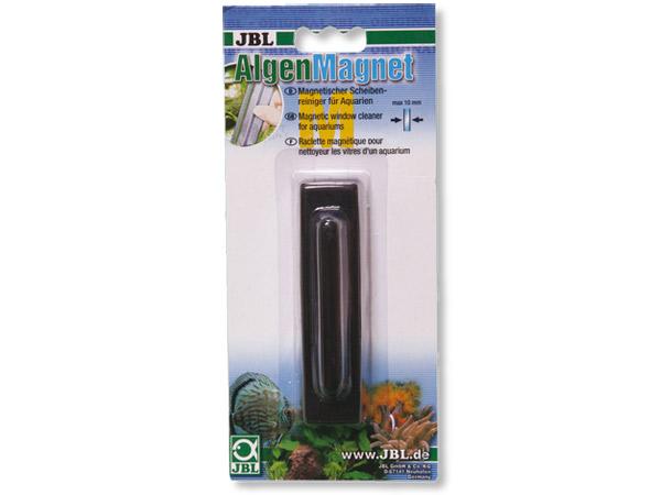 JBL ТРЯПОЧКА МАГНИТНЫЙ AlgenMagnet М до 10 мм