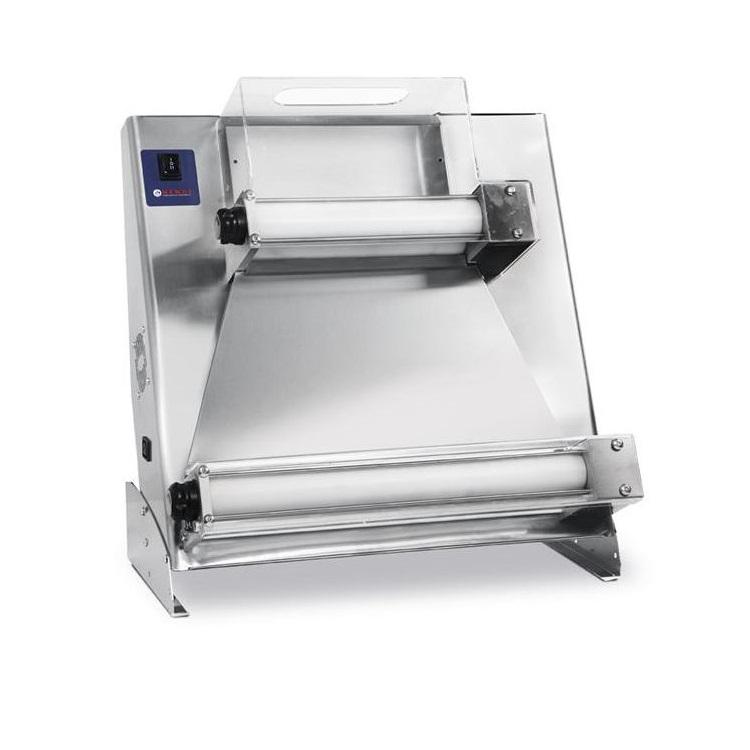 Elektrický valcovací kolík Pizza Cesto Hendi 226643