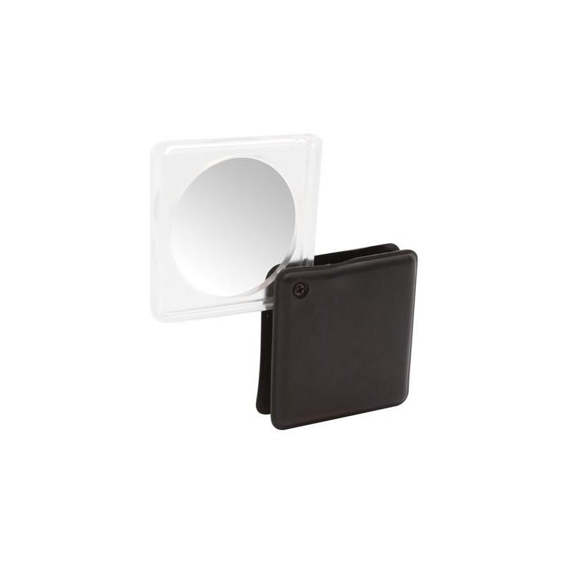 Pocket Pocket Flat 10x VTMG11 Velleman