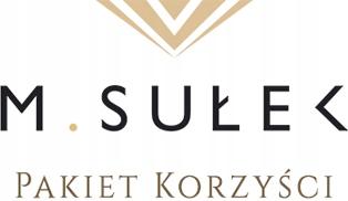 Złota zawieszka z Bursztynem srebro 925 złocone 9072229660 A9KQlIrV