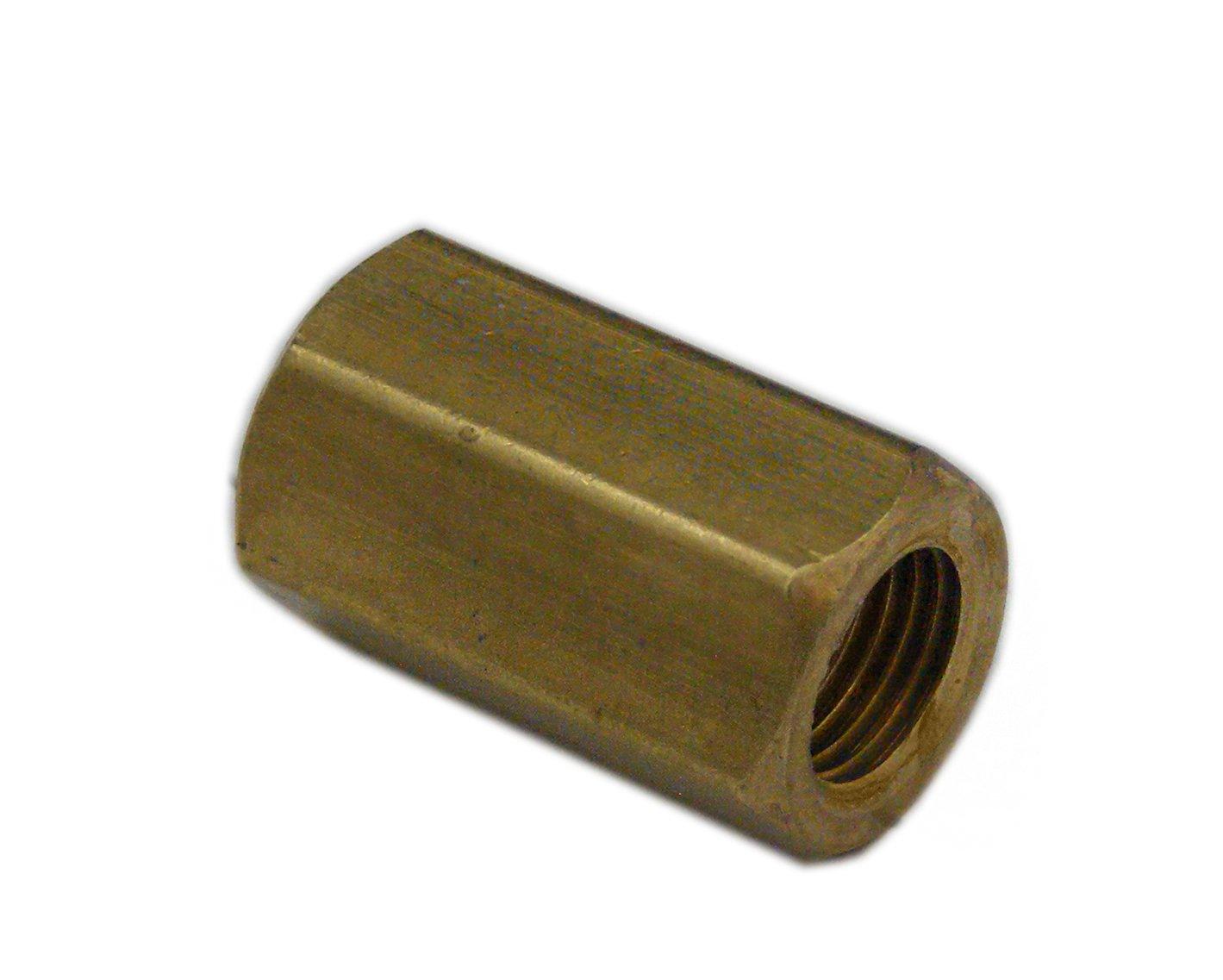 Соединитель провода тормоза внутр m10x1 sf Łps-1