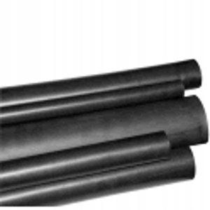 CFM 40 мм / 12 мм трубка термоусадочная с клеем, 1м