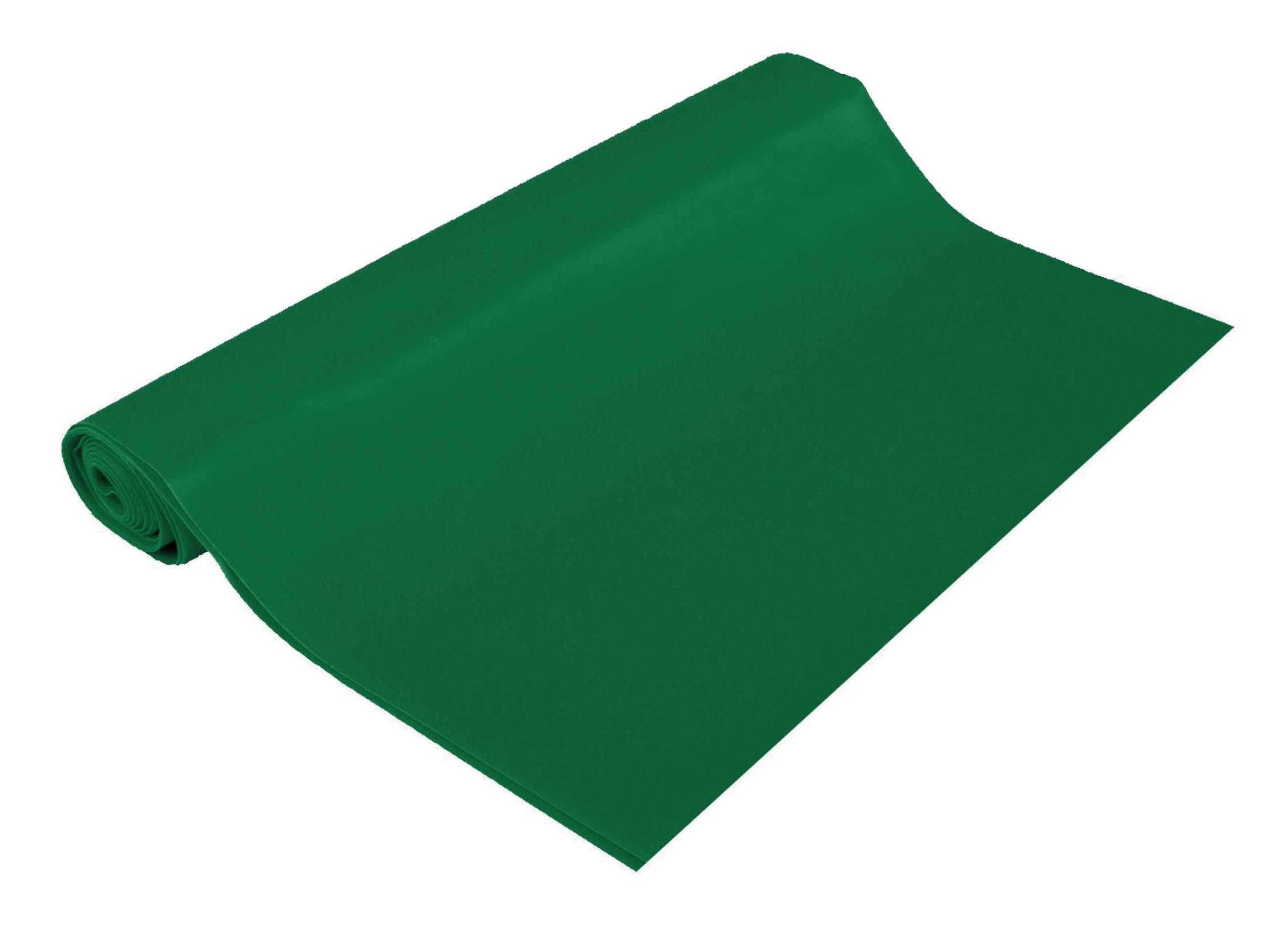 059 GUMA páska pre 2,5 m x15cm rehabilitačné cvičenie