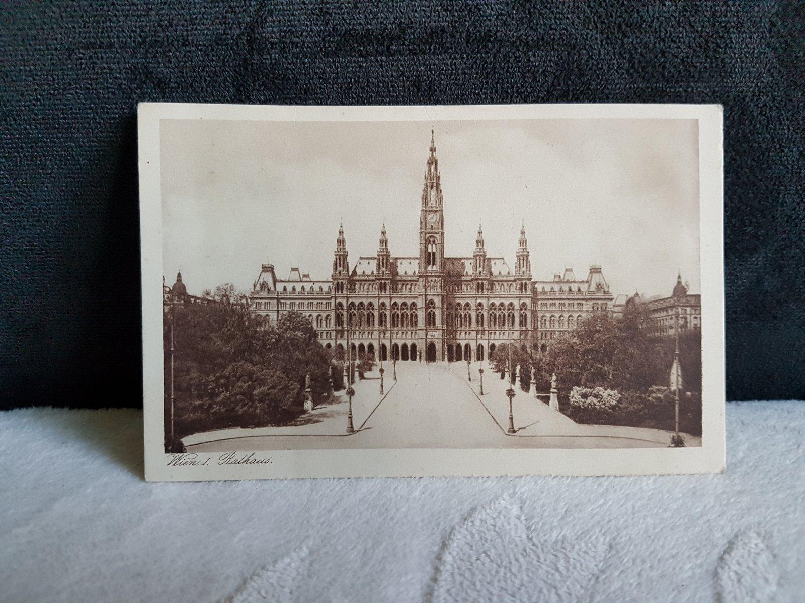 Поздравлениями именинами, открытка в европу стоимость