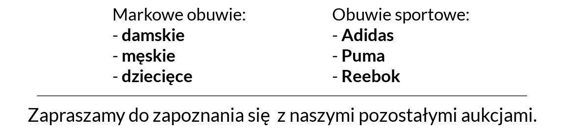 BOTKI DAMSKIE TAMARIS SZARE BOTKI SKÓRZANE 40 7151742177
