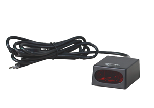 Stacionárny Reader HD-S90 Barcode Scanner