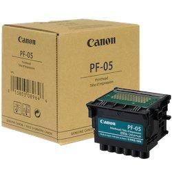 Canon PF-05 IPF 6300 IPF 6350 IPF 6400 IPF 6450 FV
