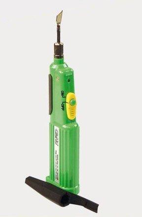 C47 Zariadenia na tavenie voskových / batériových plnív