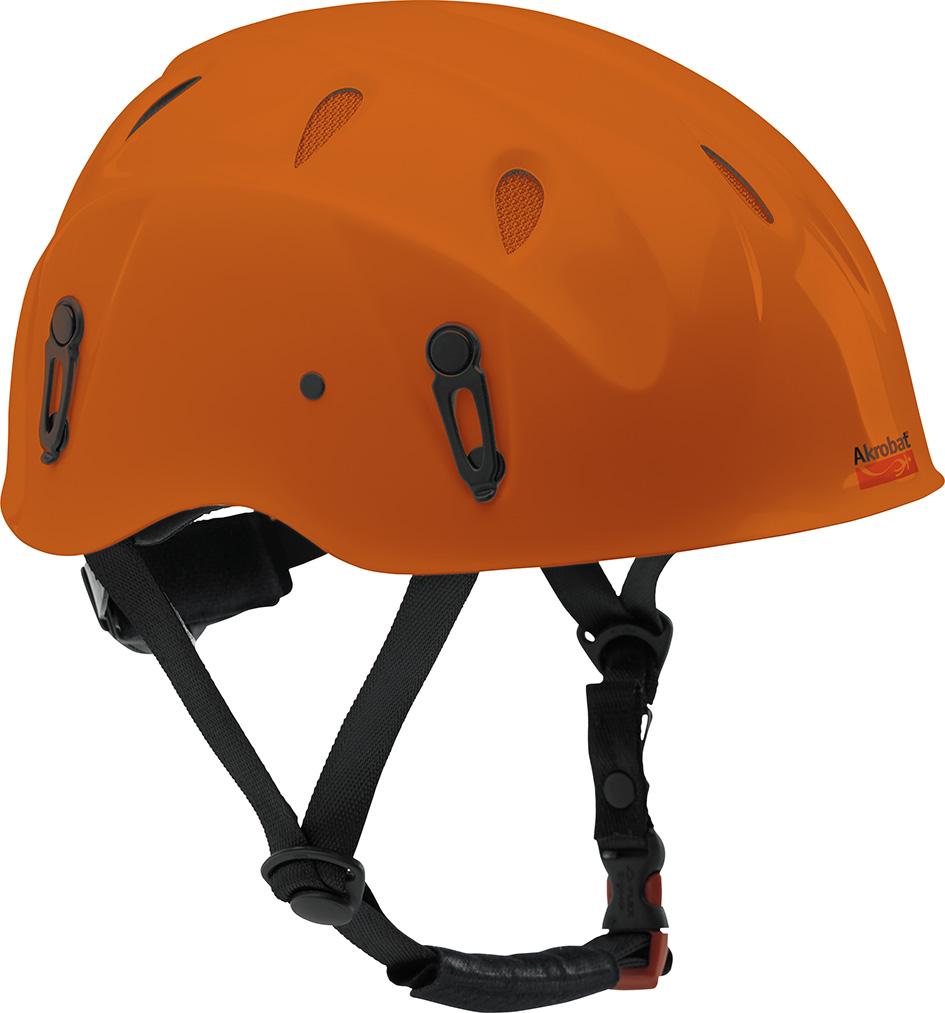 Helma pre prácu v nadmorskej výške 4 bod