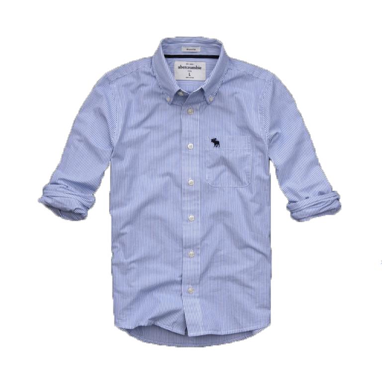 Abercrombie DETI tričko chlapcov S 8-9 ROKOV