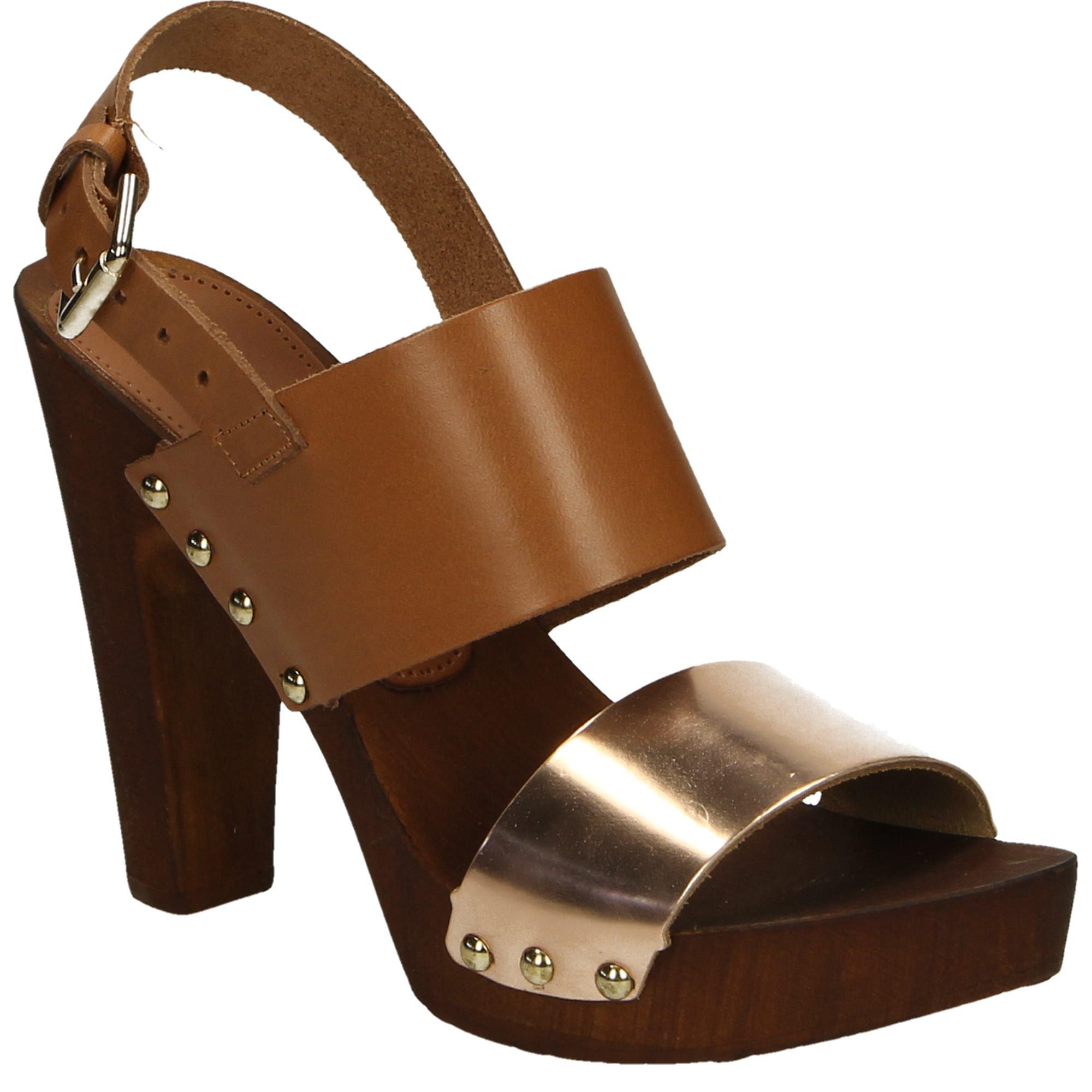 Venezia sandały 9258 P S CIPR r 40