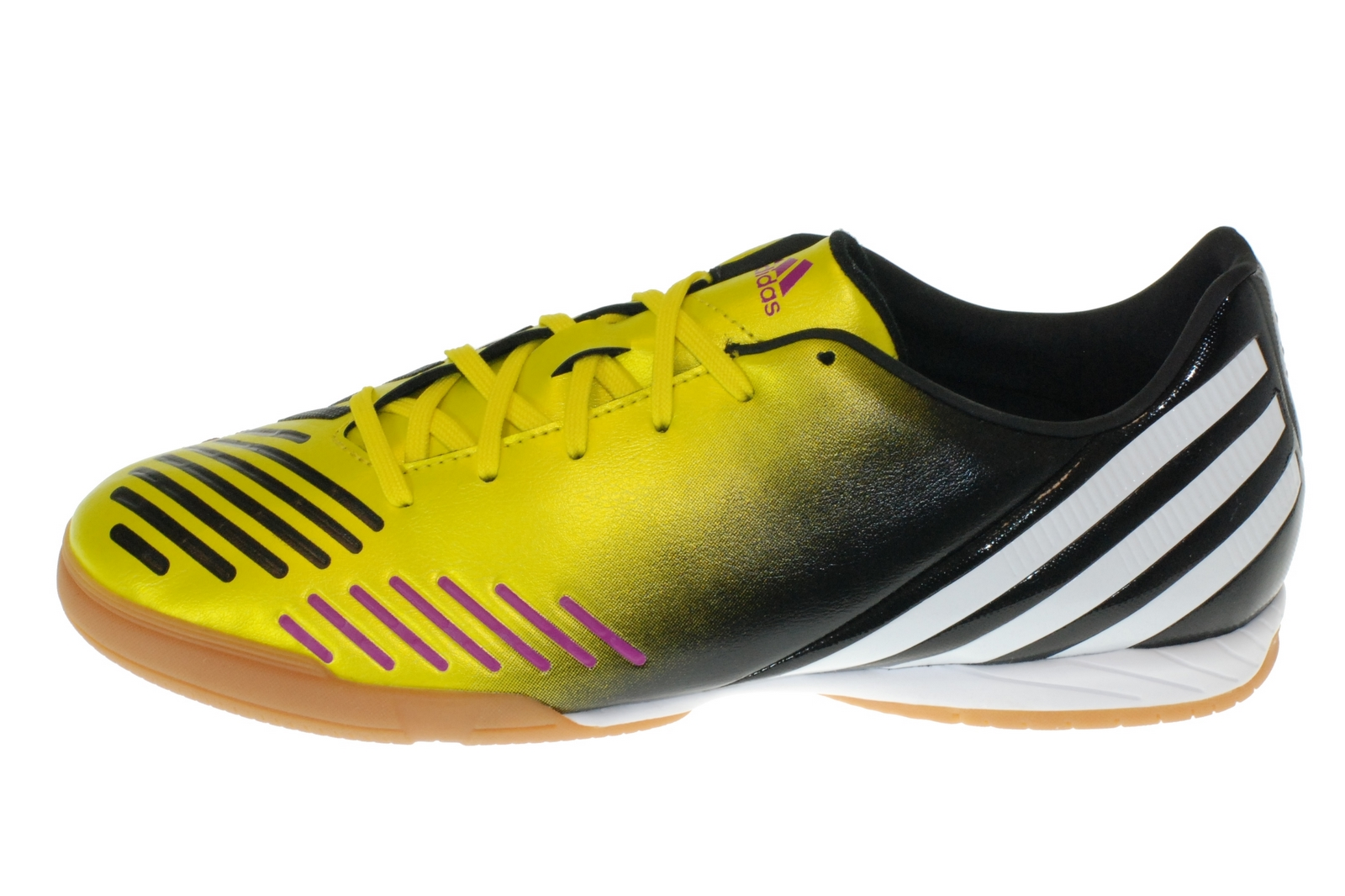Buty adidas P Absolado Lz In Q20938 r.43 1/3